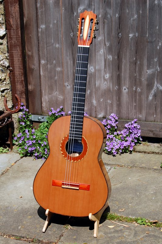 guitar repair   Finely Strung