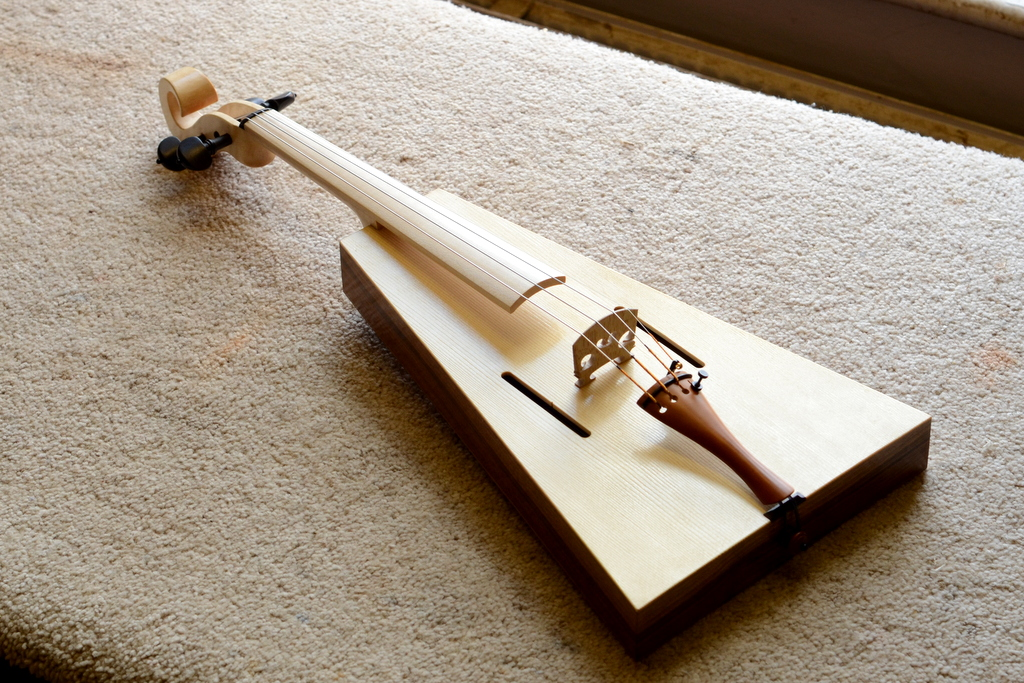 dsc_0575 Homemade Cello Plans on homemade shop project, homemade electric cello, amazing woodworking plans, build a workbench yourself plans, cello stand plans, homemade instrument cello,